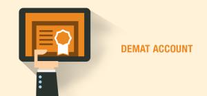 rksv-demat-account-header-image-2