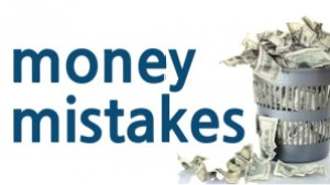 money-mistakes-f-713x401