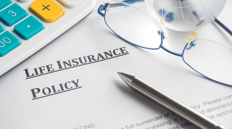 MoneyMindz Life-insurance.png