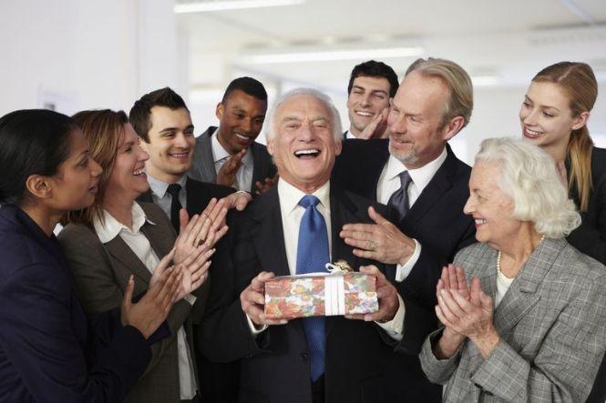 retirement-benefits-photo